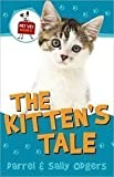 img - for The Kitten's Tale (Pet Vets) book / textbook / text book
