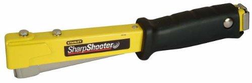 Stanley-Hammertacker-PHT150-robustes-Stahlgehuse-ergonomischer-Handgriff-fr-Klammern-Typ-G-6810mm-6-PHT150