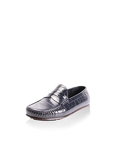 Reprise Mocasines Loafer