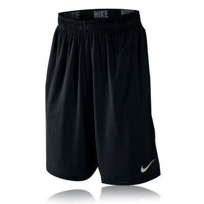 Nike Essential Dri-Fit Fly Running Shorts