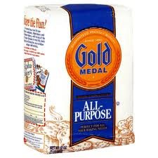 gold-medal-all-purpose-bleached-flour-22679-gram-bag-pack-of-3