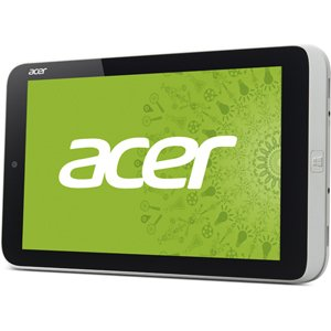 Acer ICONIA W3-810 (Atom Z2760/2G/64G eMMC/8.1/Win8(32)/OF2013H&B/シルバー) W3-810
