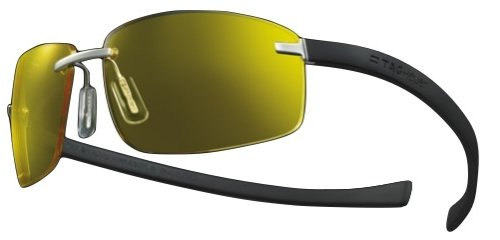 Panoramic TAG Heuer Night Vision Driving Glasses