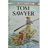 Tom Sawyer (Ladybird Childrens Classics 39)