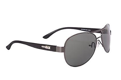 CAMERII-Black-Sunglasses-(SOW79)