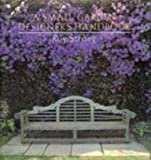 img - for A Small Garden Designer's Handbook book / textbook / text book