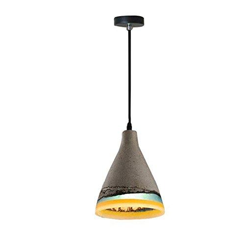 bjvb-singolo-legare-cemento-lampada-lampadario-lampada-da-soffitto-lampada-d175-h200mm