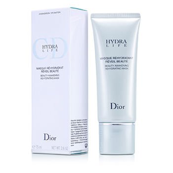 dior-hydralife-masque-rehydratant-75-ml