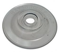 Makita 743025-8 Plastic Pad