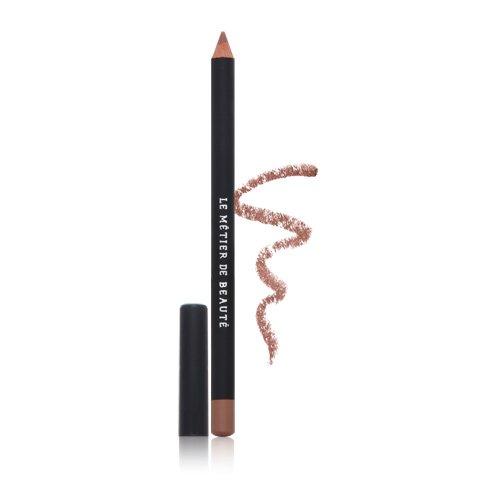 Le Metier de Beaute Dualistic Eye Pencil 0.04 oz.