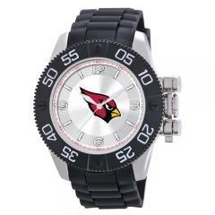 Arizona Cardinals Beast Series Sports Fashion Accessory NFL Watch Sports Fashion... by NFL