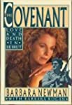 COVENANT LOVE & DEATH IN BEIRU