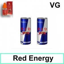 Energy Drink Cooler front-503868