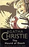 The Hound of Death (0006171044) by Christie, Agatha