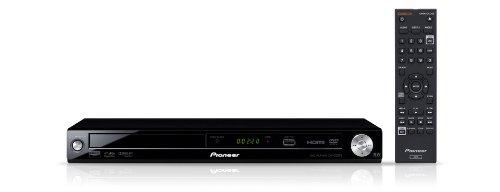 Pioneer DV-220KV DVD Player