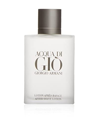 Giorgio Armani  Aftershave Acqua Di Giò 100 ml