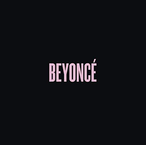 Beyonce [1 CD + 1 DVD]