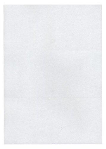 a4背景纸张图片,背景纸张,做旧纸张背景素材(第5页)_点力图库