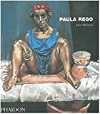 Paula Rego (Contemporary Artists (Phaidon)) (0714845892) by McEwen, John