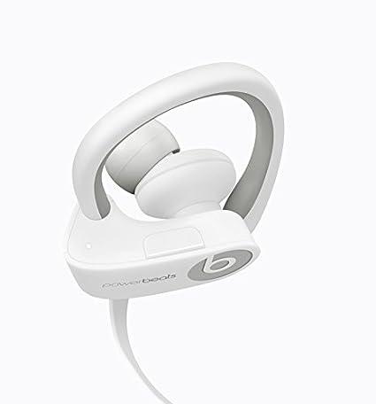 Beats-B0516-Powerbeats2-Headphone