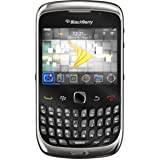 BlackBerry Curve 3G 9330 Smartphone