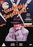 The Complete Goodnight Sweetheart - (11 Disc Box Set)
