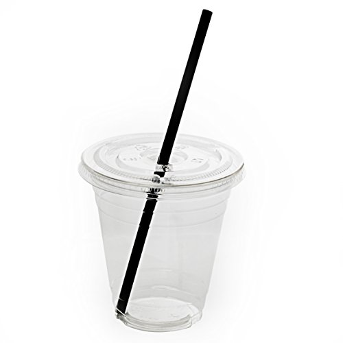 Top Plastic Cup : Top best cheap plastic cup lid straw for sale
