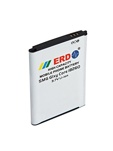 ERD-1000mAh-Battery-(For-Samsung-Galaxy-Core-i8260)