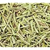 OLD INDIA Rosemay Dried - Grade A Premium Quality - 500g [Misc.]