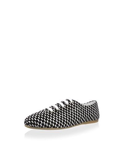 Neefs Zapatos de cordones