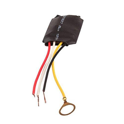 rosenice-touch-lampe-schreibtisch-lichtsensor-3-wege-schalter-dimmer-reparatur