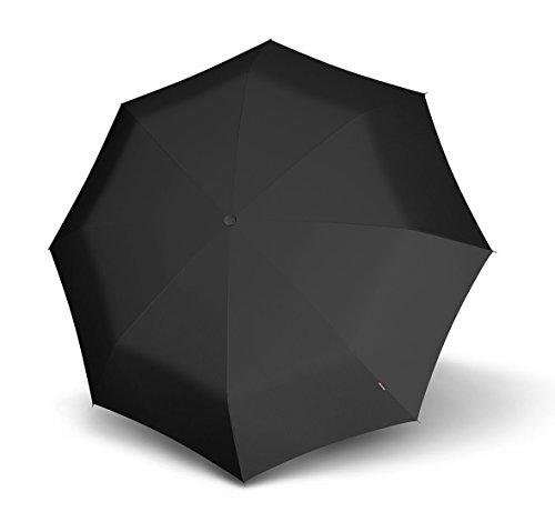 knirps-classic-line-minimatic-sl-solid-black