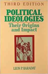 ideologies and how they impact policy The oecd tells us that 90 per cent of education reforms are not properly evaluated so it seems that governments have not lived up to their own ideals of evidence-informed policymaking research and policy in education argues that education policy is as often driven by political ideologies as by solid.