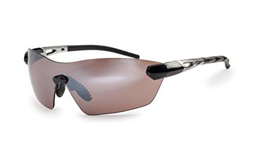 Bladerunner Sunglasses
