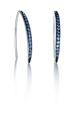 Orecchini Viceroy Jewels 7026e000 - 53 in argento Sterling