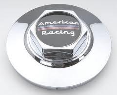 AMERICAN RACING 3790200 CENTER CAP AMERICAN RACING 790 CENTER CAP
