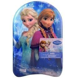 Disney Frozen 26856FRZ Disney Frozen Foam Kickboard (How To Draw Olaf compare prices)