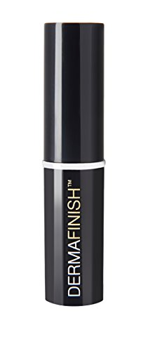 vichy-dermafinish-corrective-high-coverage-concealer-stick-14-hour-color-wear-nude-25-04-fl-oz