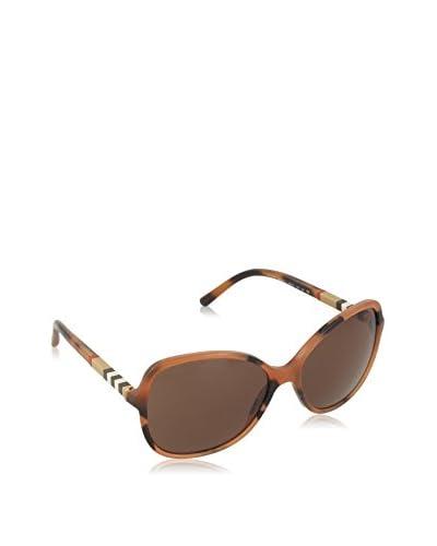 Dolce & Gabbana Gafas de Sol 4197_351873 (58 mm) Marrón