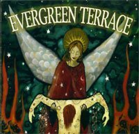 Losing All Hope Is Freedom by EVERGREEN TERRACE (2003-05-20)