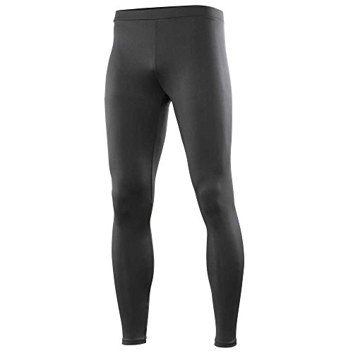 Rhino Base Layer Leggings Mens