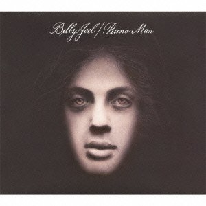 Billy Joel - Piano Man [2 CDs Legacy Edition 2011 ... Billy Joel Piano Man Legacy Edition