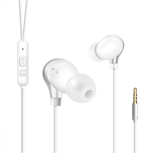 odsx-v05-universal-mobile-phone-headset-ear-headphone-wire-bass-fever-headset-to-answer-the-phone-wh