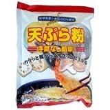 天ぷら粉 400g   桜井食品