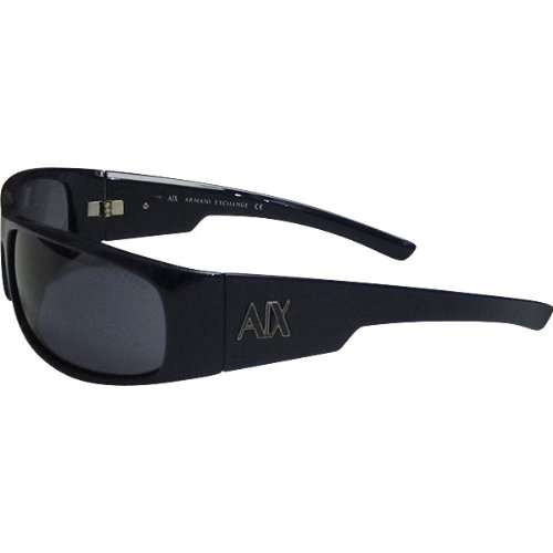 9cfed879679a Armani Exchange Glasses Parts - Bitterroot Public Library