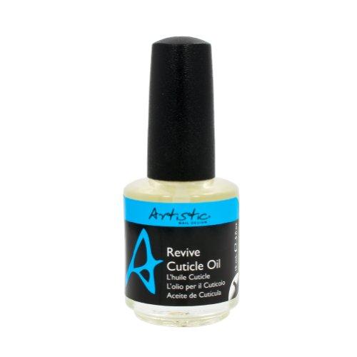 artistic-prep-farbe-glanz-nagellack-gel-15-ml