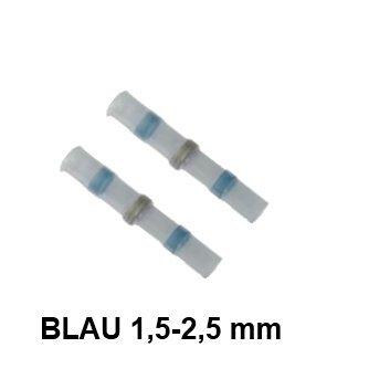 schrumpfloetverbinder-per-cavo-15mm-25mm-universale-saldature-collegamento-a-saldare-termoretraibile