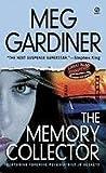 The Memory Collector (Jo Beckett)
