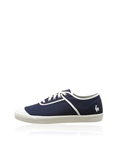 Le Coq Sportif Zapatillas Azul