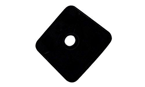 Vitamix 15895 Vitamix XL Centering Pad (Vitamix Sound Reducing Pad compare prices)